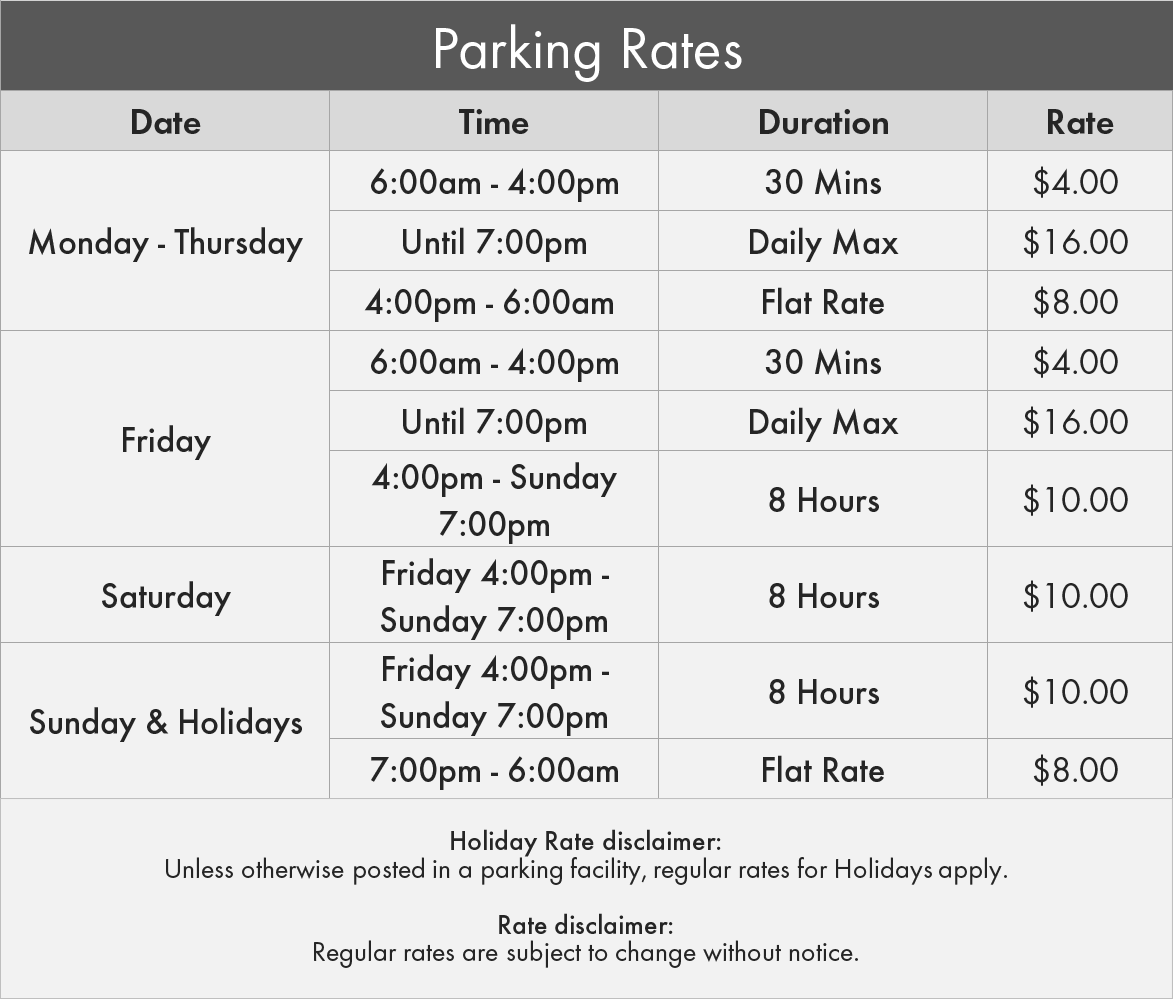 65 Wellesley Street E Parking Rates.png