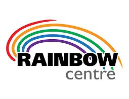 Rainbow Centre Downtown Sudbury