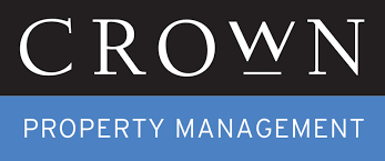 Crown Realty Partners .png