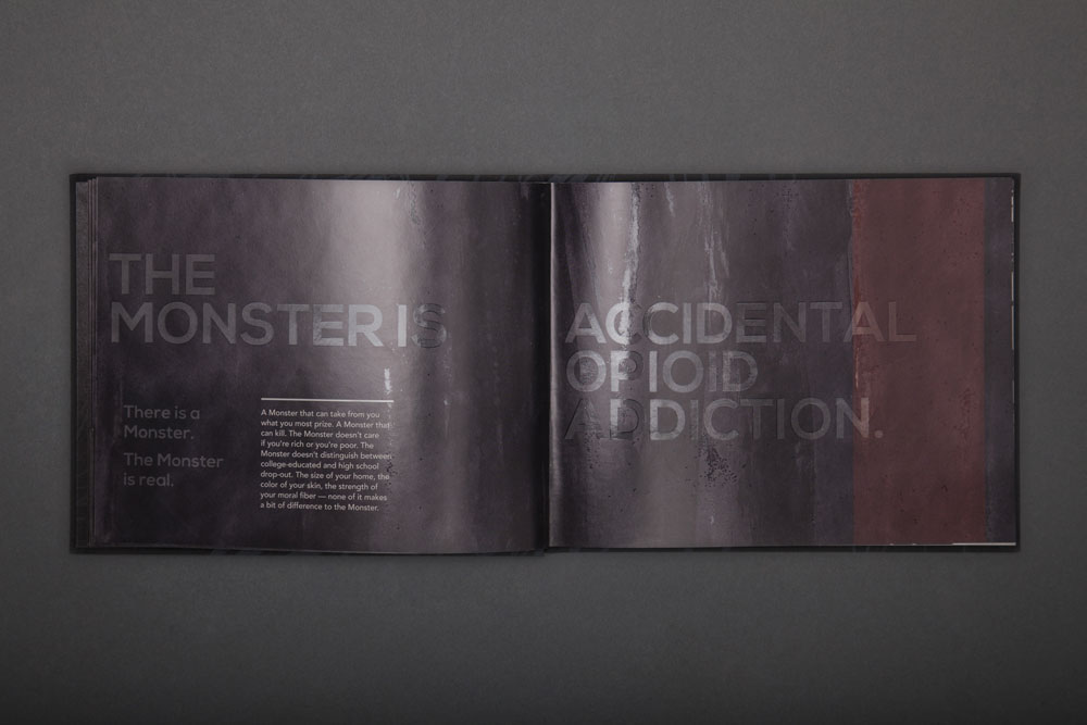 OutTheMonster_Overhead_0002_page-2.jpg