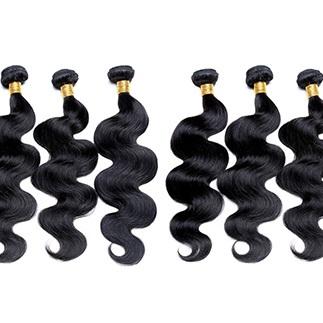 Weaving+Hair.jpg