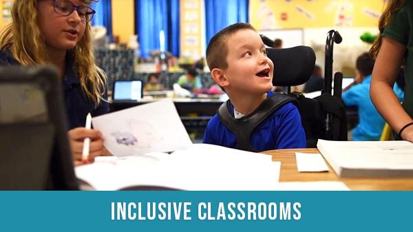 elementary_4th grade_orlando_inclusive.jpg