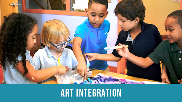 elementary_art_integration_kissimmee_.jpg
