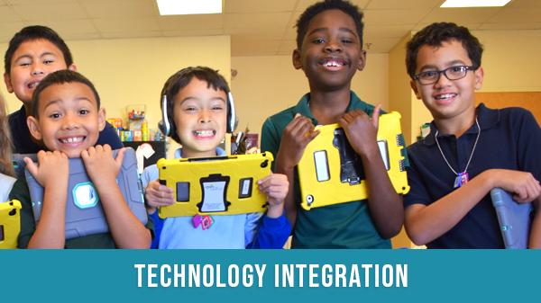 elementary_school_technology_integration_winter garden_florida.jpg
