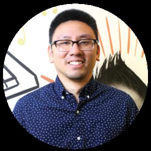 Khoi Nguyen | Therapy Program Manager - knguyen@ucpcfl.org