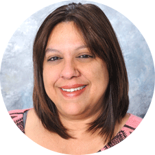 Lourdes Mendez | Therapy Program Manager - lmendez@ucpcfl.org