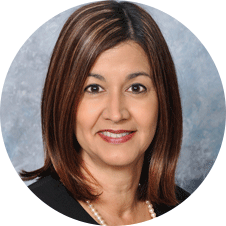 Marife Gomez | Principal - mgomez@ucpcfl.org