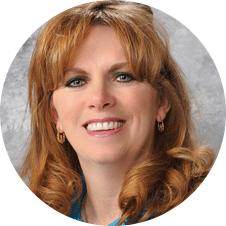 Kathy Mortensen | Therapy Program Manager - kmortensen@ucpcfl.org