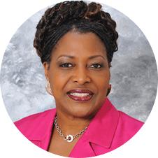 Dr.Karyn Hawkins-Scott | Principal - Kscott@ucpcfl.org