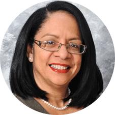Lissandra Datiz | Therapy Program Manager - ldatiz@ucpcfl.org