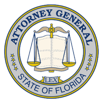 Florida Office of the Attorney General    http://myfloridalegal.com/