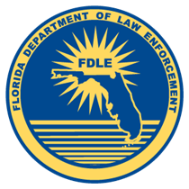 Florida Department of Law Enforcement     http://www.fdle.state.fl.us/
