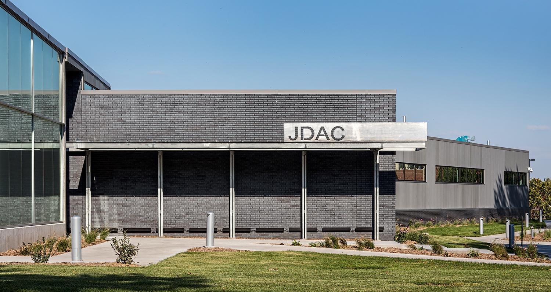 JDAC  15.jpg