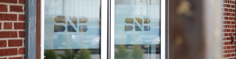 snb-doors-img.jpg