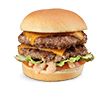Elevation-Burger-compressor.png