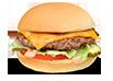 burgers-kids.png