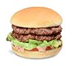 Double-Burger-105w-compressor.png