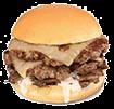 Mushroom-Swiss-Burger-105w-compressor.png