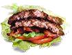 Paleo-Burger-105w-compressor.png