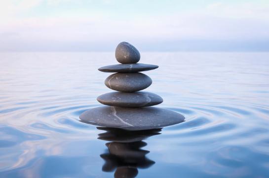 balanced-zen-stones-in-water-XKV4F5R.jpg