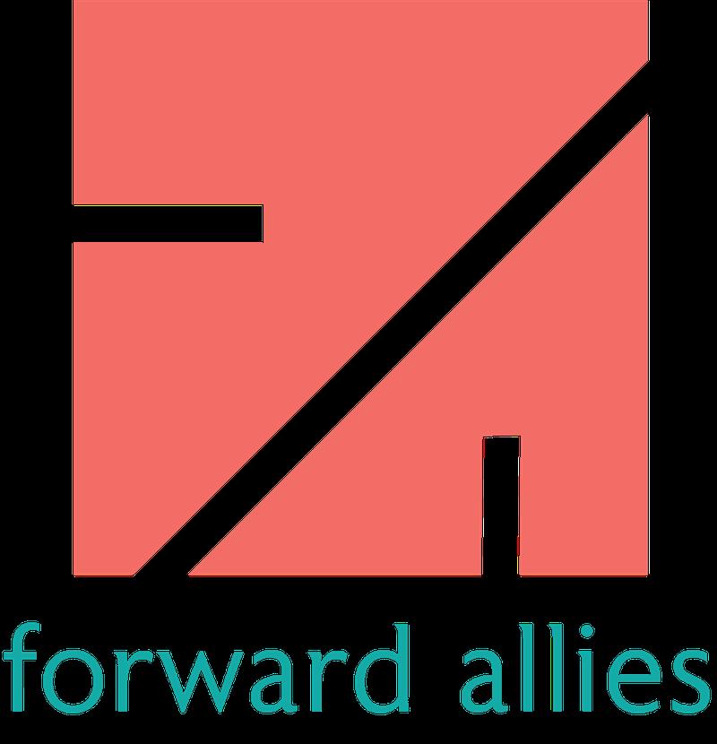 forwardallies-twocolor Header Logo.png