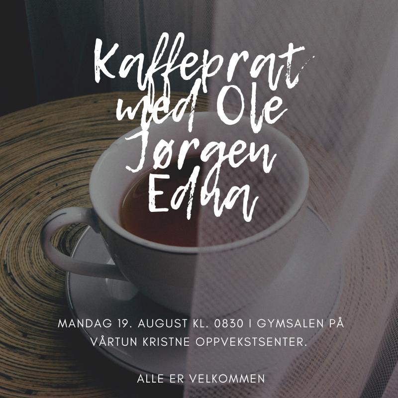 Kaffeprat med Ole Jørgen Edna-2.png
