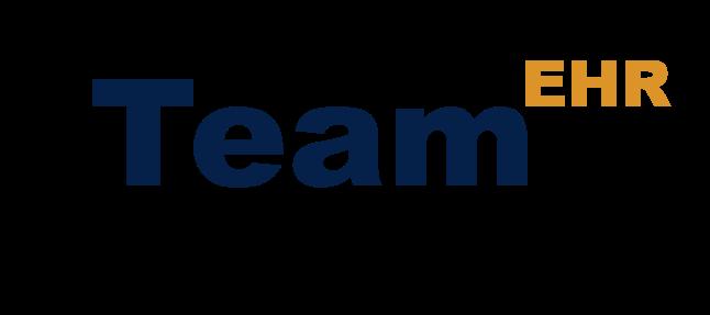 TeamEHR Logo.png