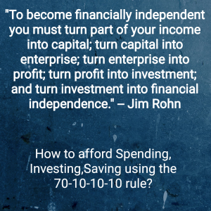 Get_to_know_70-10-10_10-rule-300x300.png