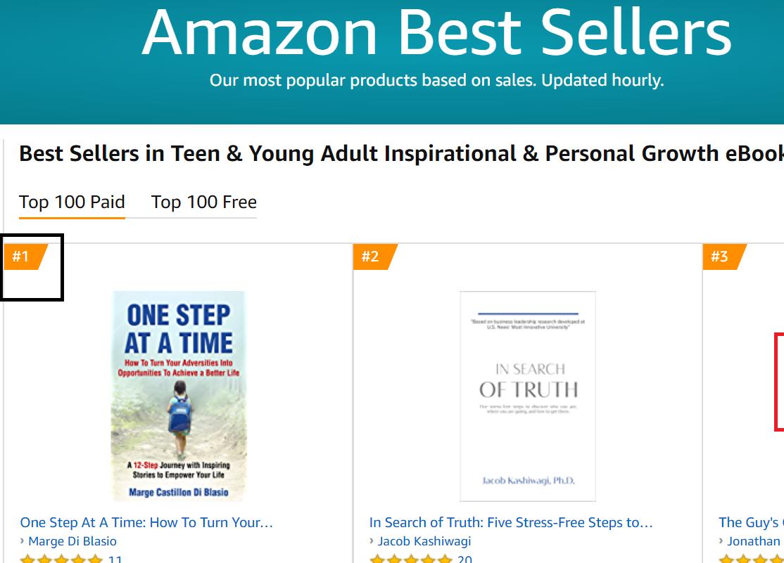 best seller.png