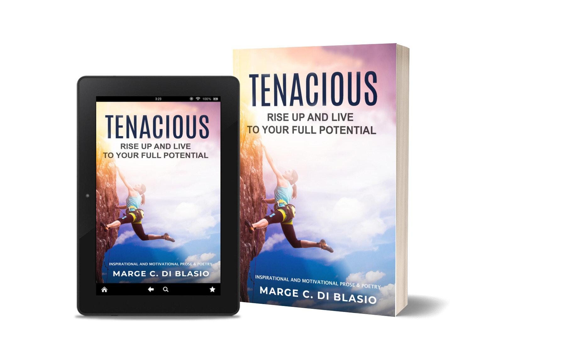 tenacious_mockup.jpg