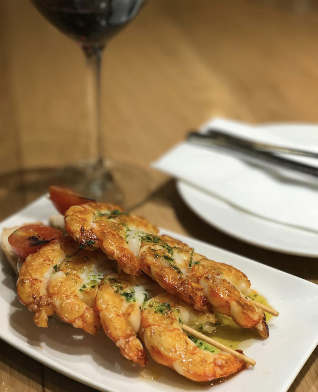 Taste Barcelona -  Pinchos.jpeg