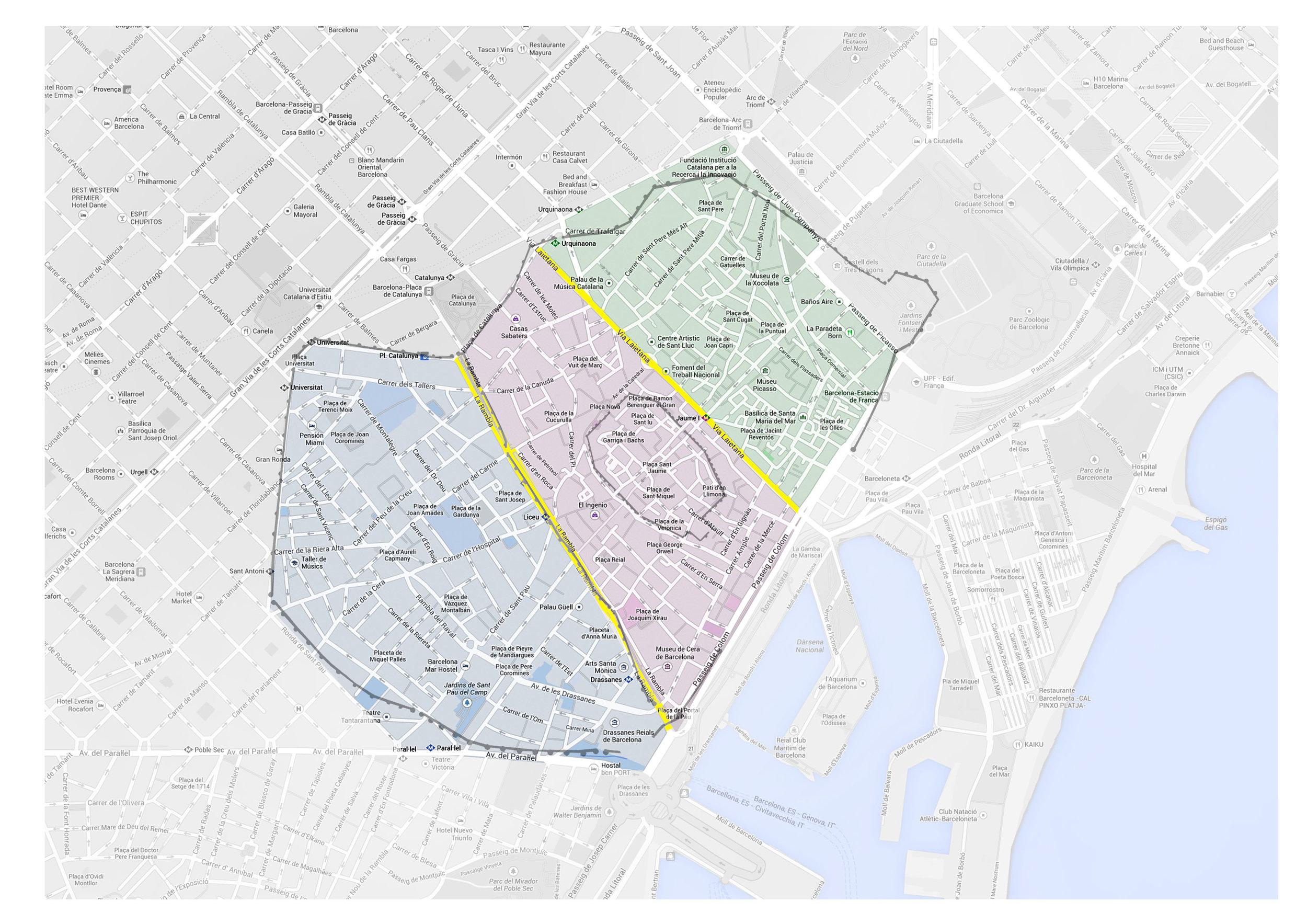 BARCELONA MAP.jpg