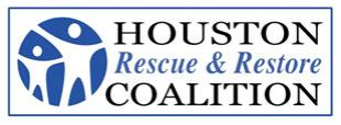Houston Rescue and Restore Coalition