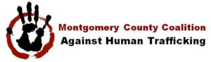 Montgomery County Coalition Against Human Trafficking
