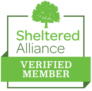 National Trafficking Sheltered Alliance