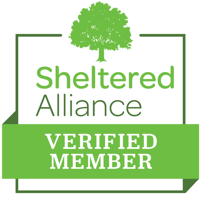 Sheltered-Alliance-General-Member_Logo.png