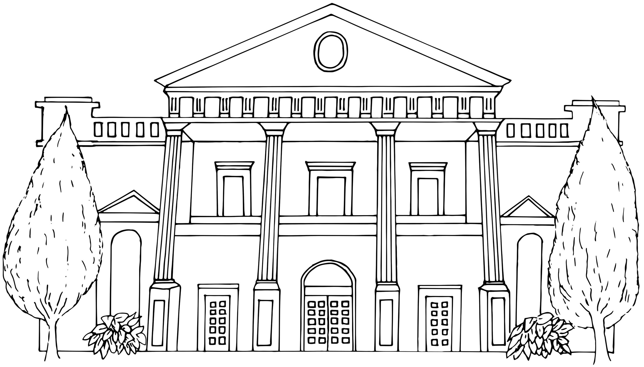 Palace-Image.jpg