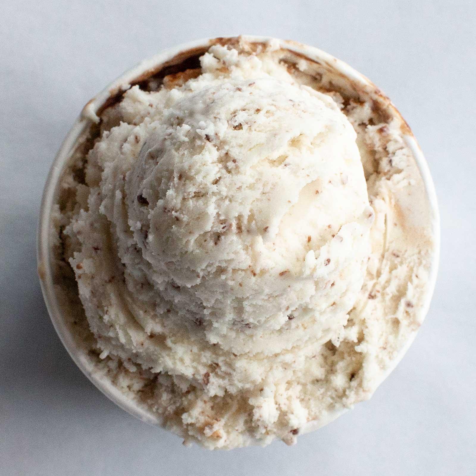 flavor-round-scoop-top.jpg