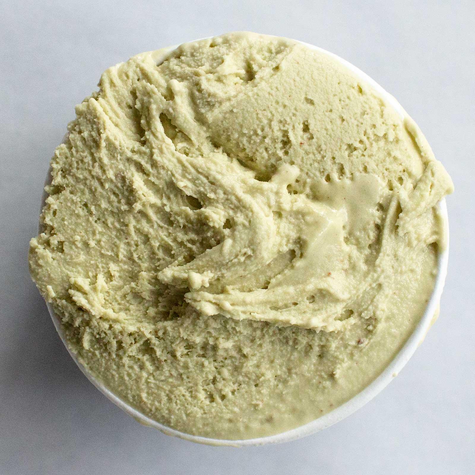 flavor-rough-scoop-top.jpg