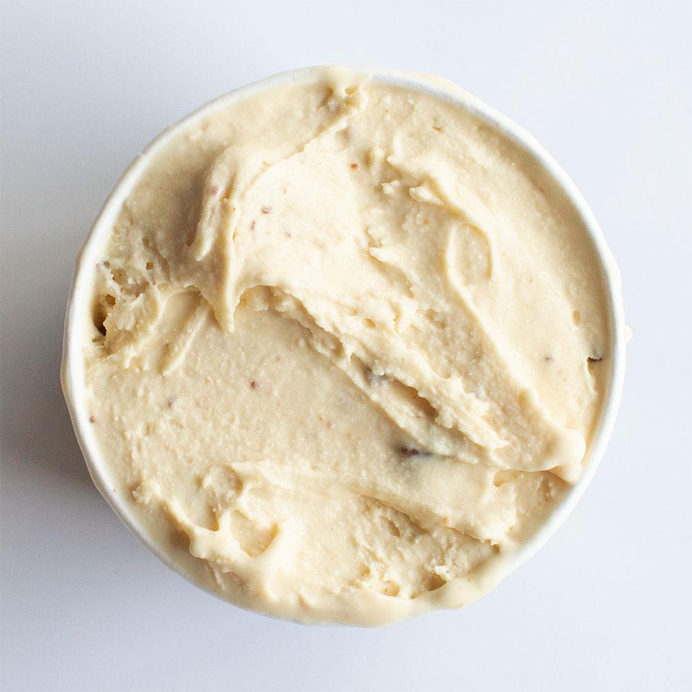 flavor-peanut-butter.jpg