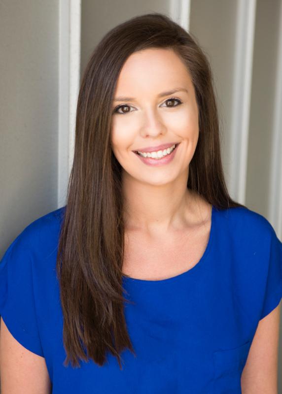 Kelsey Templin