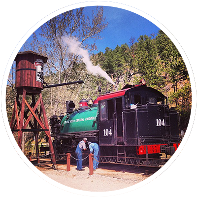 1880-train-keystone.png