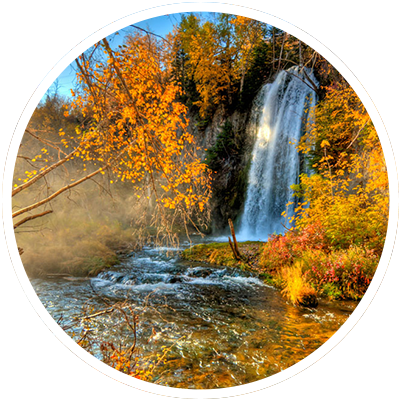spearfish_canyon.png