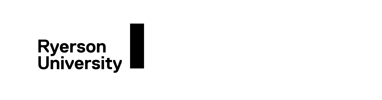 SaagajiweLogoLockUp-WHITE-04.png