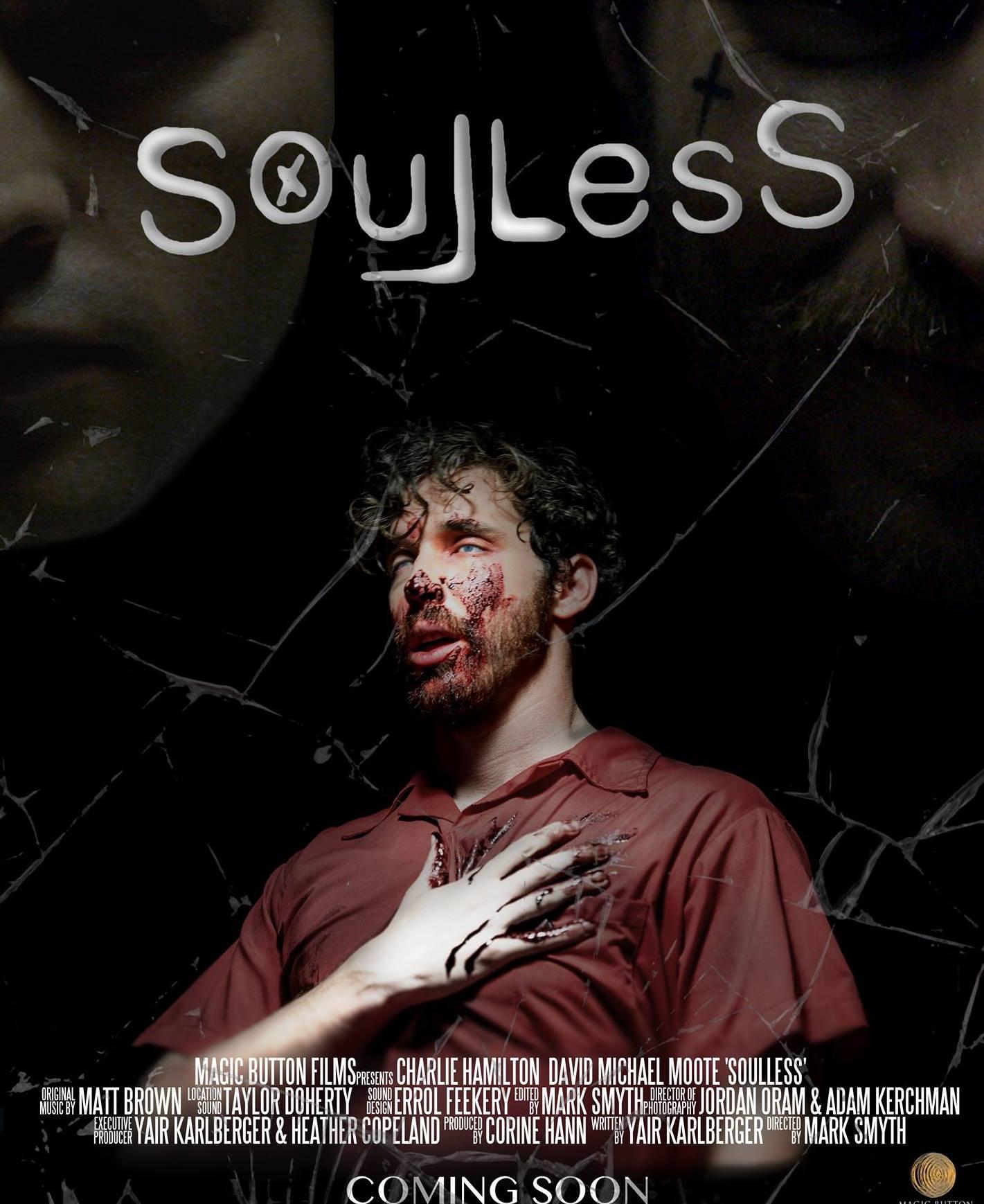 Soulless Poster.jpg