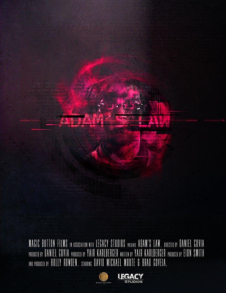 Adams Law_Poster.jpg