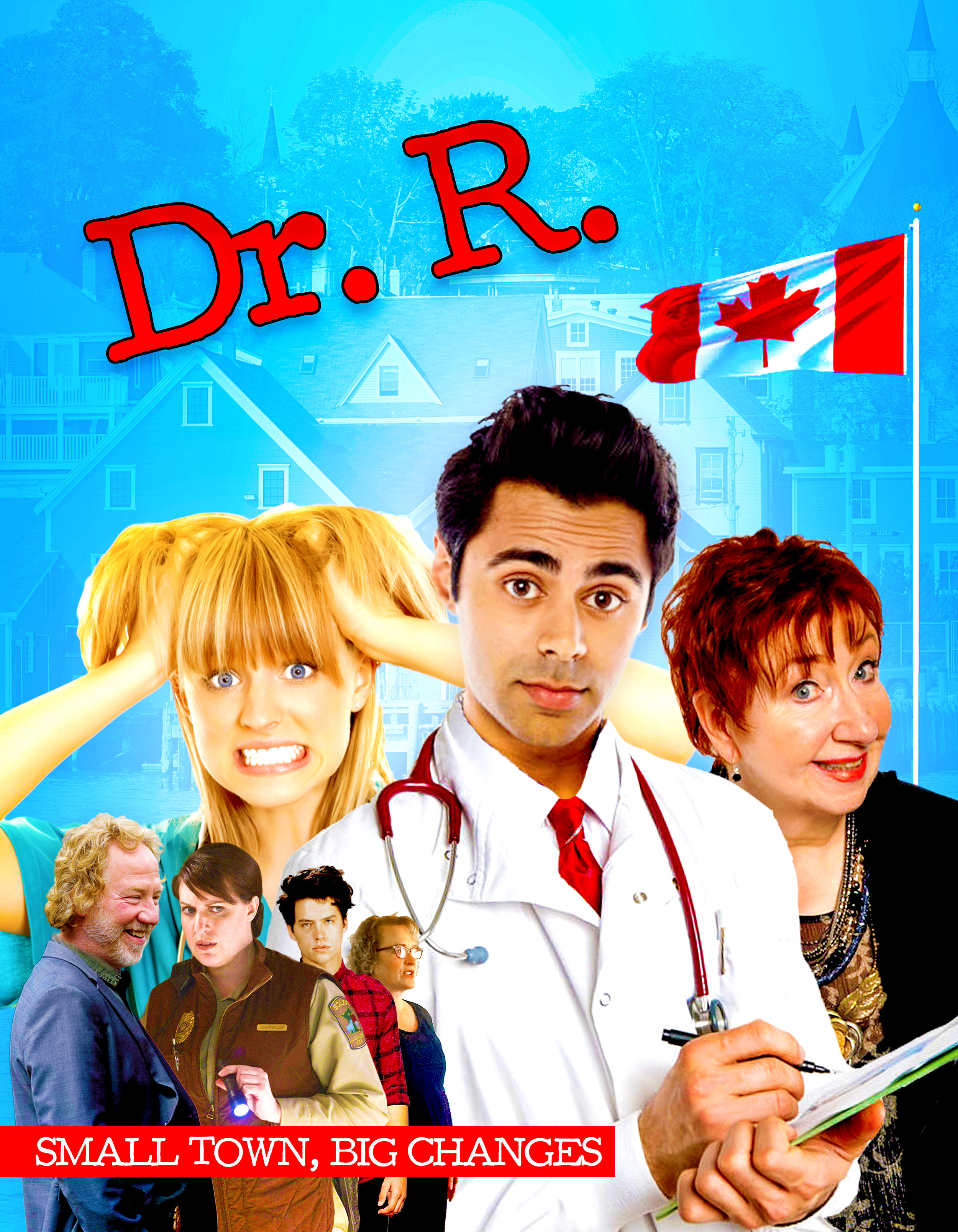 Dr_R_Poster_V3.jpg