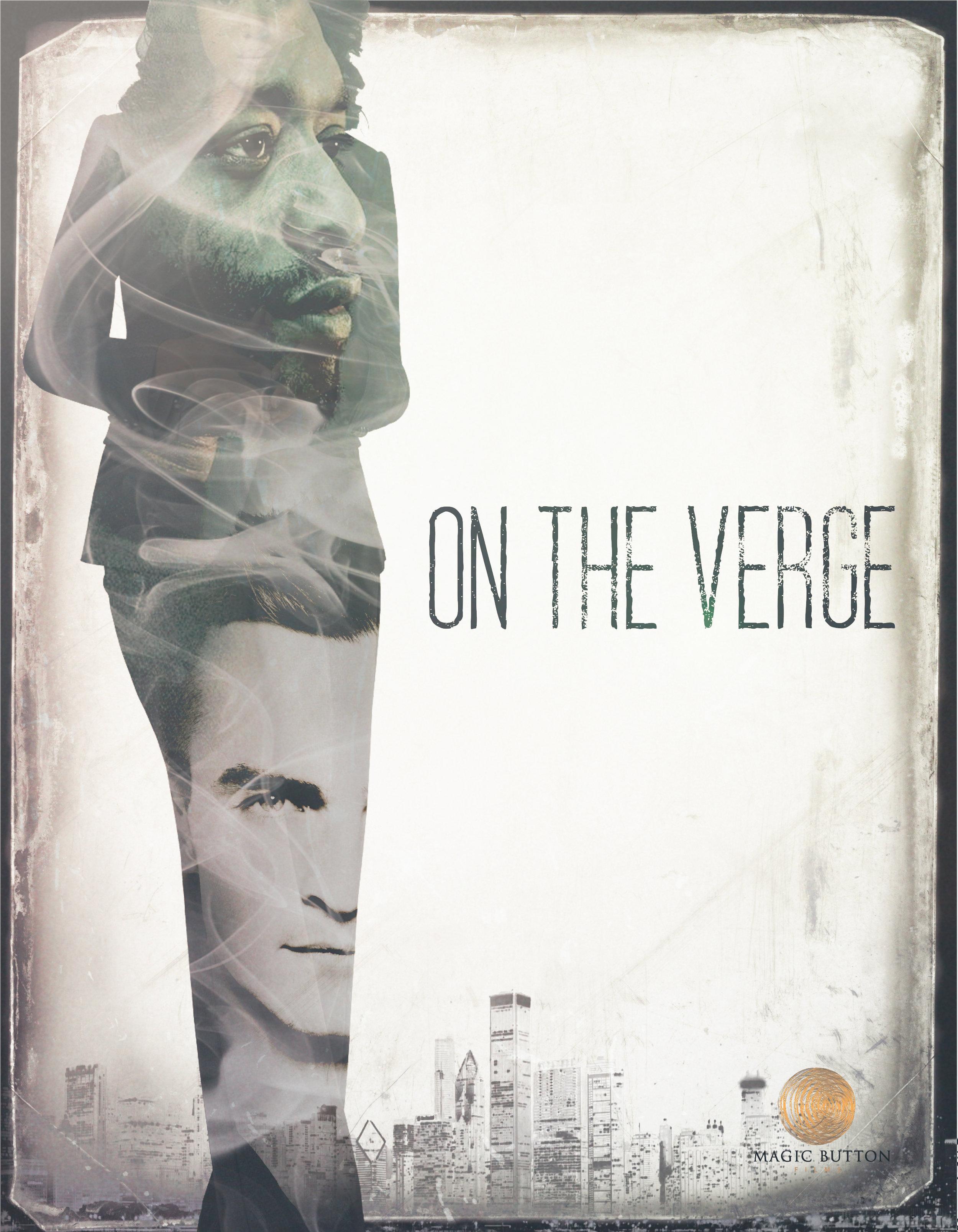 OTV_Poster3V1.jpg