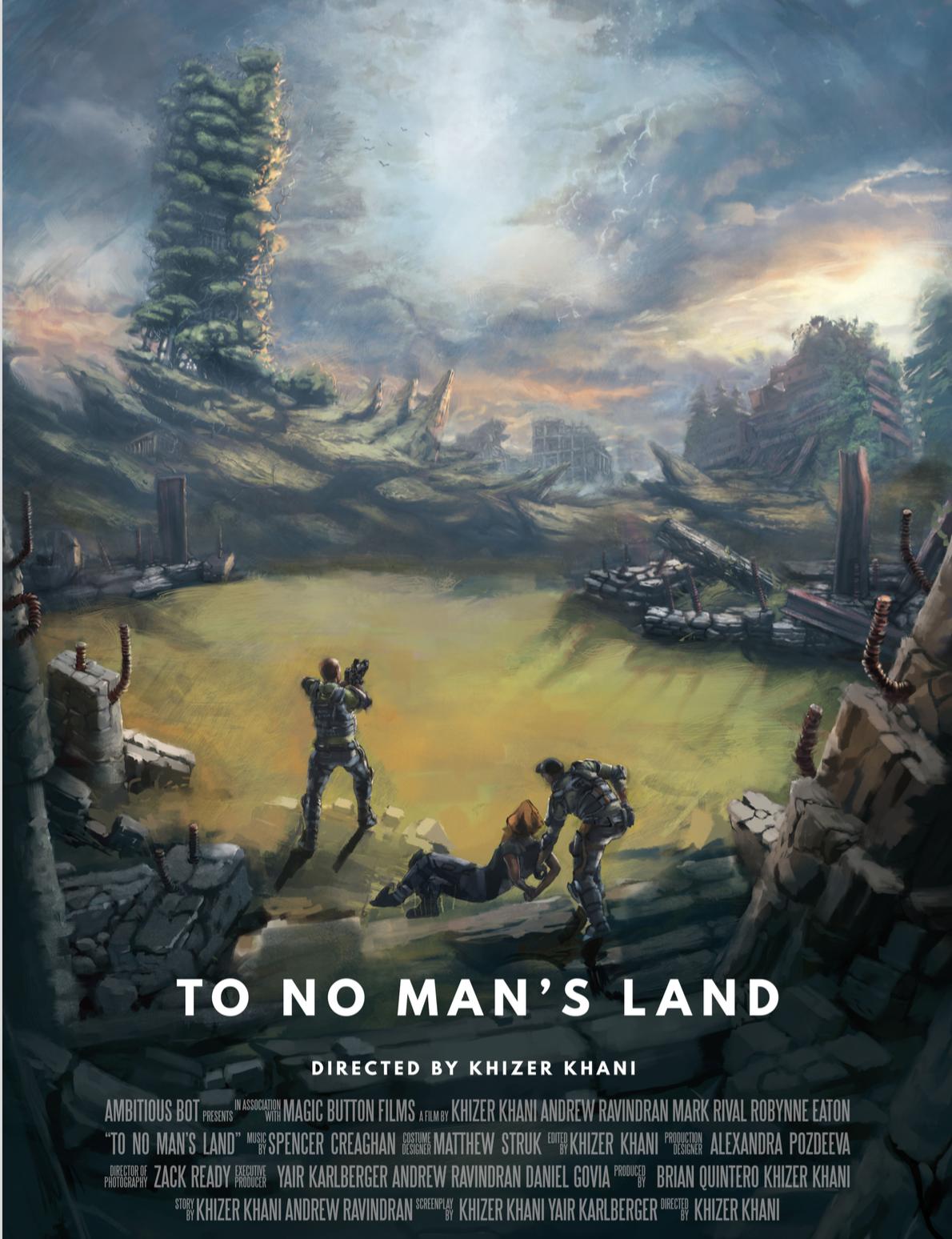 TNML_Poster.png