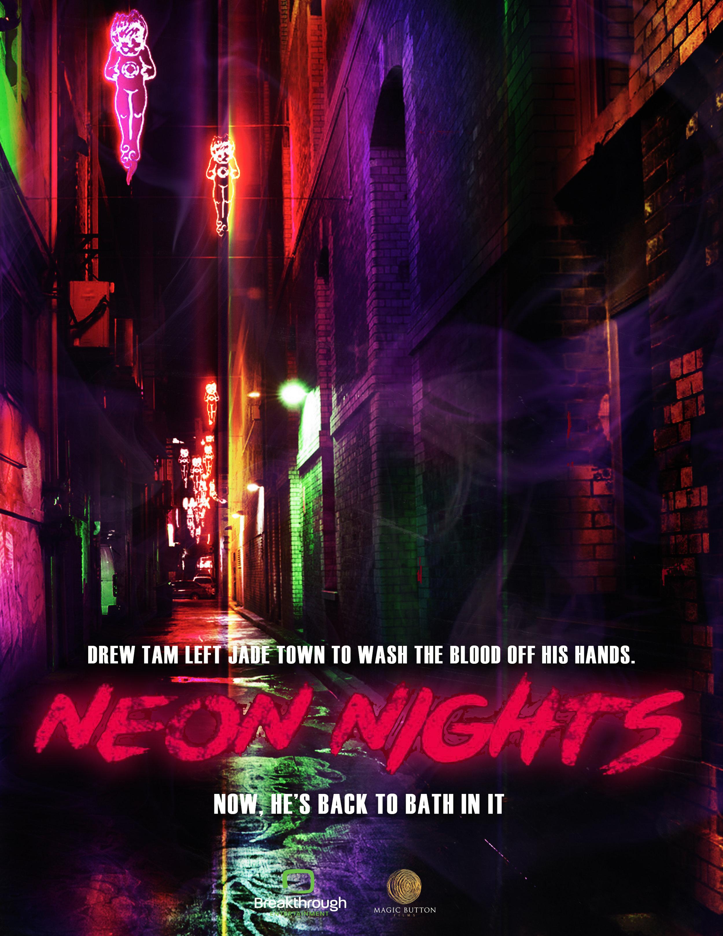 Neon Nights Poster NEW V7 No Person.jpg